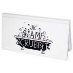 Stewart Superior Stamp Scrubbers: Jr. Stamp Scrubber