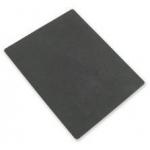Sizzix Texturz Accessory: Silicone Rubber