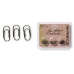 Advantus Tim Holtz Ideaology Mini Clips