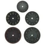 Advantus Tim Holtz Ideaology Timepieces