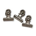 Advantus Tim Holtz Ideaology Hinge Clips