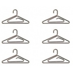 Advantus Tim Holtz Ideaology Hanger Clips