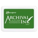 Ranger Archival Ink Pads: Olive