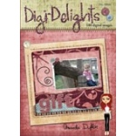 Design Originals Digi: Delights