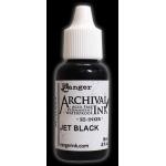 Ranger Archival Reinkers: Jet Black