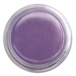 Ranger Perfect Pearls Open Stock: Grape Fizz