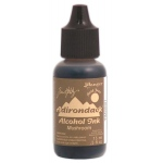 Ranger Tim Holtz Adirondack Alcohol Ink: Open Stock, Mushroom