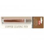 Krylon Leafing Pens: Copper