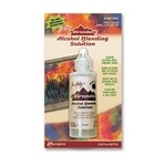 Ranger Tim Holtz Adirondack Alcohol Inks Blending Solution