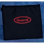 Scor-it Mini Tote Bag