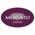 Tsukineko Memento Dew Drop: Elderberry