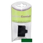 Clearsnap Memory Essentials Ink Cartridge: Pine