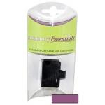 Clearsnap Memory Essentials Ink Cartridge: Plum Wine