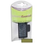 Clearsnap Memory Essentials Jumbo Cartridge: Palm Leaf