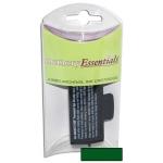 Clearsnap Memory Essentials Jumbo Cartridge: Pine