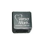 Tsukineko VersaMark Inkpad: Small