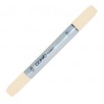 Copic Ciao Marker: Brick Beige