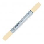 Copic Ciao Marker: Raw Silk