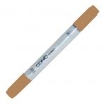 Copic Ciao Marker: Light Walnut