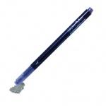 Copic Spica Glitter Pens: Silver