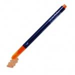 Copic Spica Glitter Pens: Orange