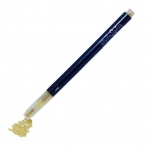 Copic Spica Glitter Pens: Gold