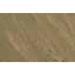 Shiva® Paintstik® Oil Paint Artist Color Mudstone: Brown, Stick, Oil, (model SP121206), price per each