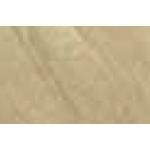 Shiva® Paintstik® Oil Paint Artist Color Sandstone; Color: Brown; Format: Stick; Type: Oil; (model SP121207), price per each