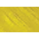 Shiva® Paintstik® Oil Paint Artist Color Yellow Citron: Yellow, Stick, Oil, (model SP121221), price per each