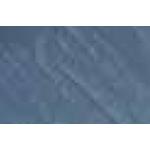 Shiva® Paintstik® Oil Paint Artist Color Slate Blue; Color: Blue; Format: Stick; Type: Oil; (model SP121230), price per each
