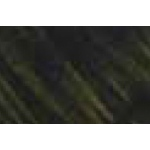 Shiva® Paintstik® Oil Paint Artist Color Olive Green; Color: Green; Format: Stick; Type: Oil; (model SP121239), price per each