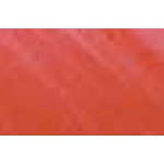 Shiva® Paintstik® Oil Paint Artist Color Iridescent Watermelon: Red/Pink, Stick, Oil, (model SP121712), price per each