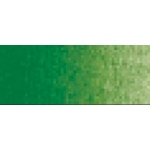Winsor & Newton™ Cotman™ Watercolor 21ml Hooker's Green Light; Color: Green; Format: Tube; Size: 21 ml; Type: Watercolor; (model 0308314), price per tube