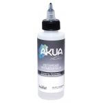 Akua 4 oz. Clear Retarder; Size: 4 oz; Type: Acrylic Retarder; (model AK1M), price per each