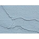 Gamblin Artists' Grade Oil Color Portland Cool Grey 150ml: Black/Gray, Tube, 150 ml, Oil, (model G2554), price per tube