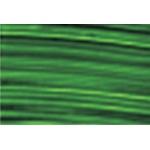 Gamblin Artists' Grade FastMatte Alkyd Oil Paint 37ml Viridian: Green, Tube, 37 ml, Alkyd Oil, (model GF1740), price per tube
