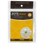 Thermoweb Zots Singles: 3D