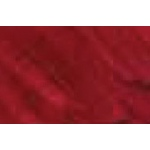 Shiva® Paintstik® Oil Paint Artist Color Alizarin Crimson: Red/Pink, Stick, Oil, (model SP121208), price per each