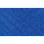Shiva® Paintstik® Oil Paint Artist Color Ultramarine Blue; Color: Blue; Format: Stick; Type: Oil; (model SP121229), price per each