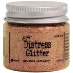 Ranger Tim Holtz Distress Glitter: Brushed Corduroy