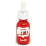 Clearsnap Pigment Izink Tomato