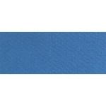 "Canson® Mi-Teintes® 8.5"" x 11"" Pastel Sheet Pad Royal Blue; Color: Blue; Format: Sheet; Size: 8 1/2"" x 11""; Texture: Rough; (model C100511324), price per sheet"