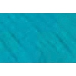 Shiva® Paintstik® Oil Paint Artist Color Turquoise: Blue, Stick, Oil, (model SP121225), price per each