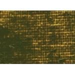 Gamblin Artists' Grade Oil Color Green Gold 37ml: Green, Tube, 37 ml, Oil, (model GG1290), price per tube