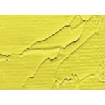 Gamblin Artists' Grade Oil Color Nickel Titanate 37ml: Yellow, Tube, 37 ml, Oil, (model G1480), price per tube