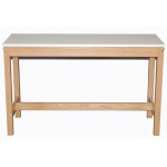 "SMI Reference Table 36""D x 28""H"