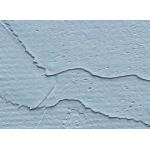 Gamblin Artists' Grade Oil Color Portland Cool Grey 37ml: Black/Gray, Tube, 37 ml, Oil, (model G1554), price per tube