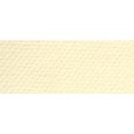 "Canson® Mi-Teintes® 8.5"" x 11"" Pastel Sheet Pad Pale Yellow; Color: Yellow; Format: Sheet; Size: 8 1/2"" x 11""; Texture: Rough; (model C100511277), price per sheet"