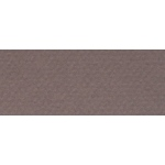 "Canson® Mi-Teintes® 8.5"" x 11"" Pastel Sheet Pad Sepia; Color: Brown, Purple; Format: Sheet; Size: 8 1/2"" x 11""; Texture: Rough; (model C100511288), price per sheet"