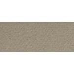 "Canson® Mi-Teintes® 8.5"" x 11"" Pastel Sheet Pad Felt Gray: Black/Gray, Sheet, 8 1/2"" x 11"", Rough, (model C100511305), price per sheet"